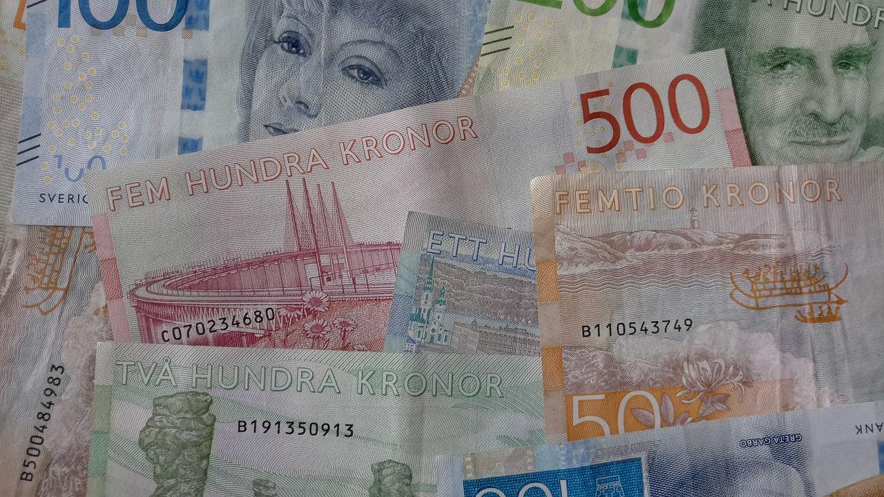 RUT-avdrag kan spara dig tusentals kronor