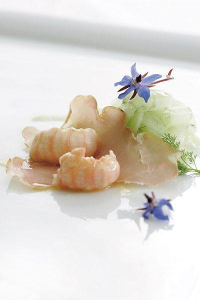 laloupe-lech-genuss-einklang-natur-kulinarik-thorsten-probost-bild4