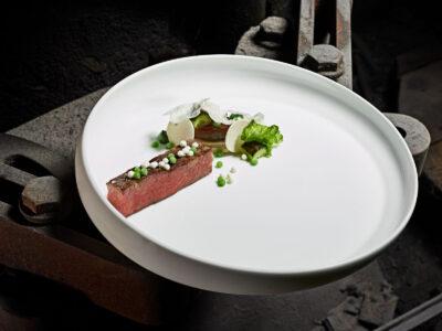 Senns-restaurant_food-10_32678127617_o