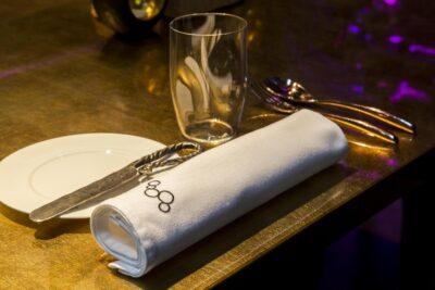 © Senns Restaurant