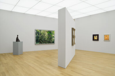 5-Kunstmuseum-Liechtenstein_Hilti-Art-Foundation_Thomas-Struth_IA