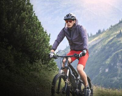 STROLZ-FS18-Werbebild-Bike-32803-dunkler