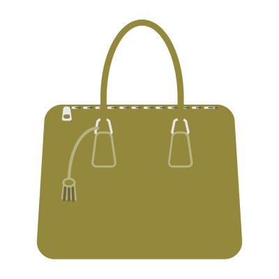 laloupe-zillertal-shopping-lifestyle-03