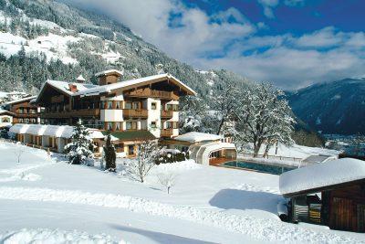 laloupe-zillertal-skifahren-leonhard-stock-interview-05