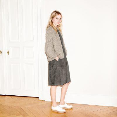 laloupe-kitzbuehel-shopping-lifestyle-Luxus-Label-mit-familiaeren-Wurzeln-05
