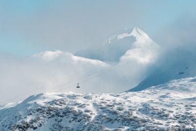 laloupe-stanton-arlberg-alex-kaiser-11