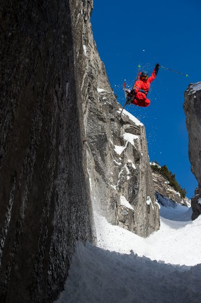laloupe-stanton-arlberg-alex-kaiser-13