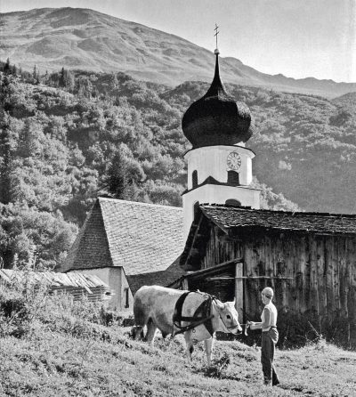 laloupe-stuben-arlberg-interview-rudi-pichler-02