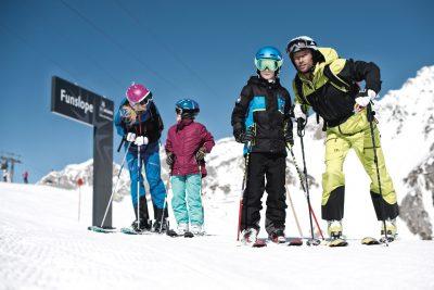 laloupe-stanton-arlberg-kinder-ski-tanzboedenbahn-galzig-03