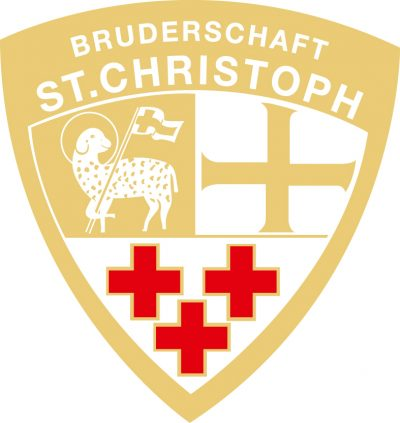 laloupe-stanton-stchristoph-bruderschaft-04