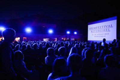 La Loupe Filmfestival Kitzbuehel1