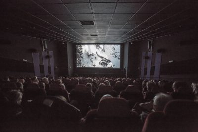 La Loupe Filmfestival Kitzbuehel4