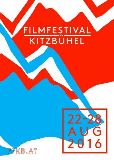 La Loupe Filmfestival Kitzbuehel9