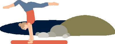 La Loupe Kitzbuehel Kolumne 5