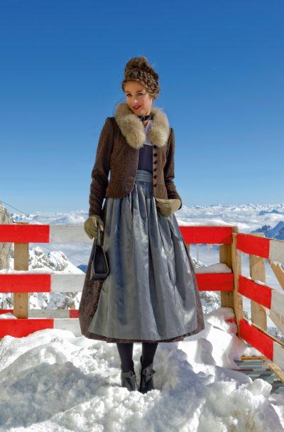 La Loupe Grasegger Garmisch 6