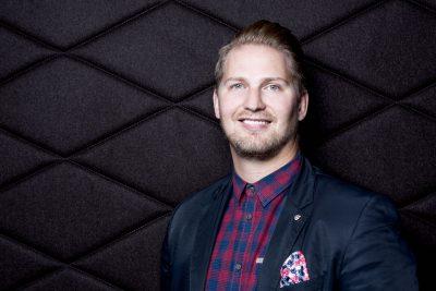 Florian Ultsch
