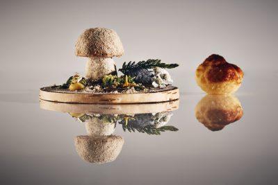 Aurelio Food