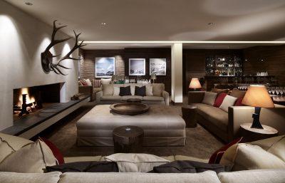 Licca Lounge