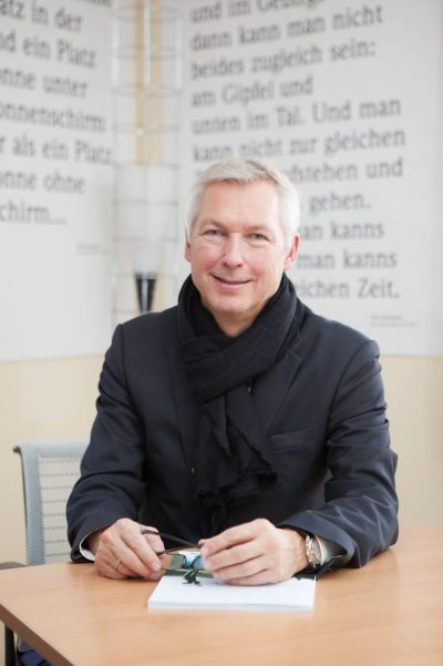 Hermann Fercher