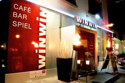 laloupe-zillertal-winwin-bar-cafe-02