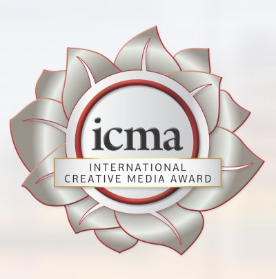 ICMA Award of Excellence