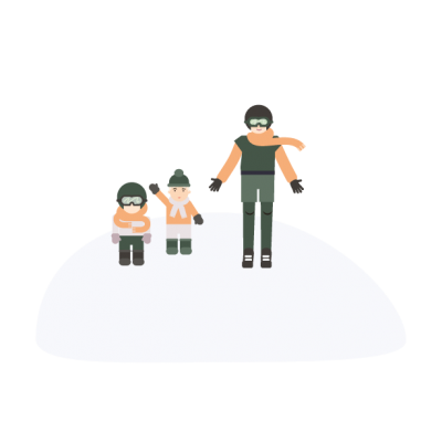 La Loupe Kb Zahlen Skischule