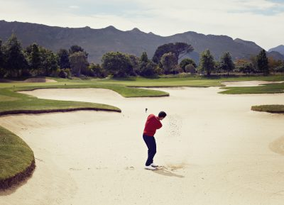 La Loupe Falke Golf 1