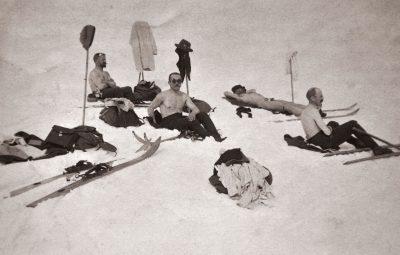 viel-seitige-skigeschichte-7