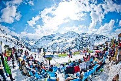 Snowvolleyball-St.Anton-Arlberg-7