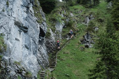 laloupe-garmisch-partenkirchen-gapa-facts-bild05