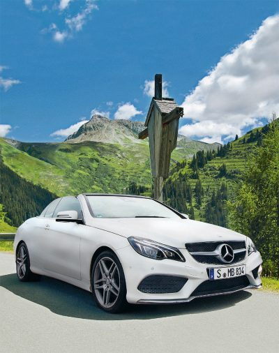 laloupe-lech-summer-experience-mercedes
