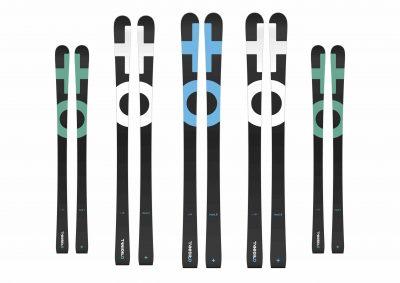 Original Ski