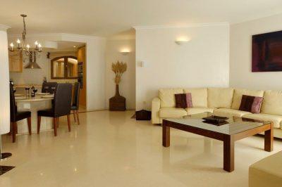 Coto Del Golf 454 Lounge