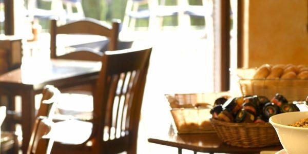 Deli Cafe1 04 00059 Web