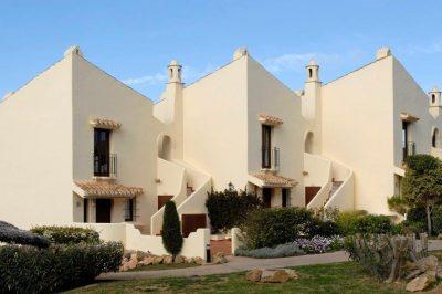 El Rancho 357 Exterior