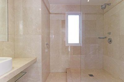 Las Higueras 546 Bathroom