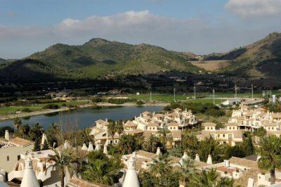 Los Altos 367 Panoramic views