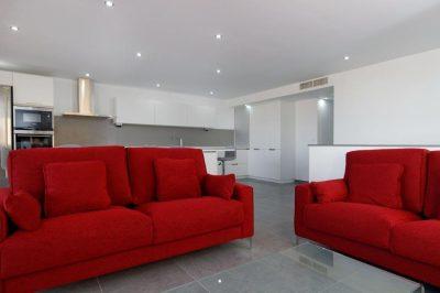Los Olivos 469 Lounge