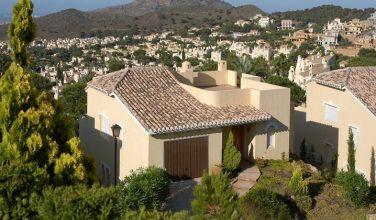 Monte Verde 352