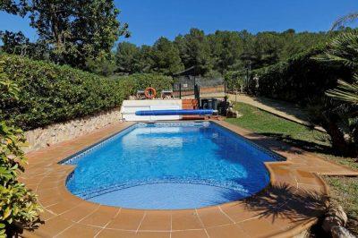 Las Brisas 78 Private pool