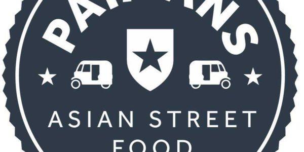Paiman Asian Street Food