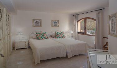 La Quinta Club 3 Bedroom Villa