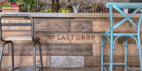 Last Drop May17 194 Hdr
