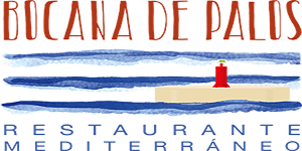 Logo Bocana 2