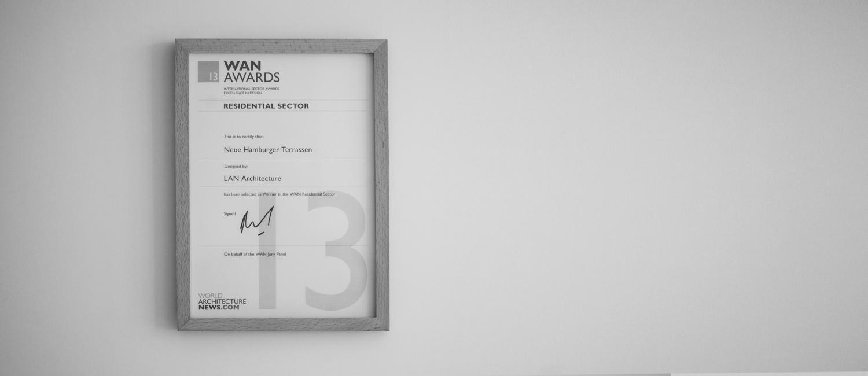 Awards04