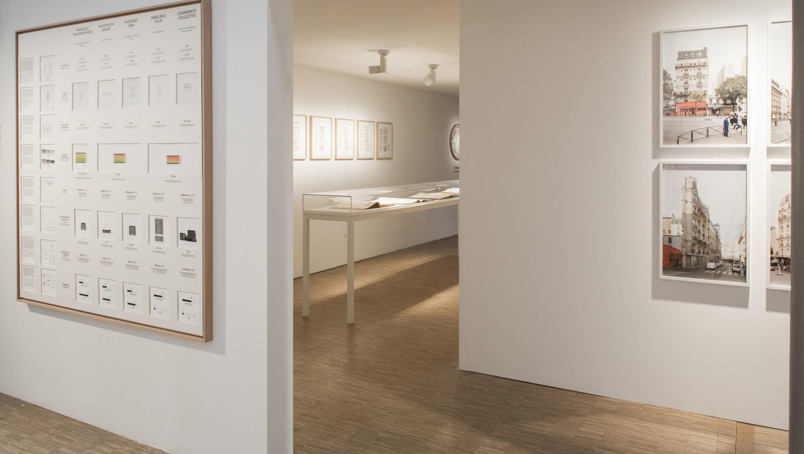 Pavillon Haussmann 4 2