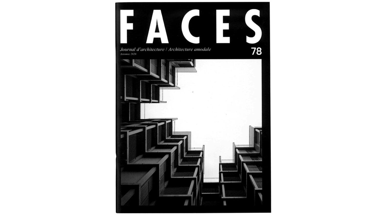 Faces 78 Article2