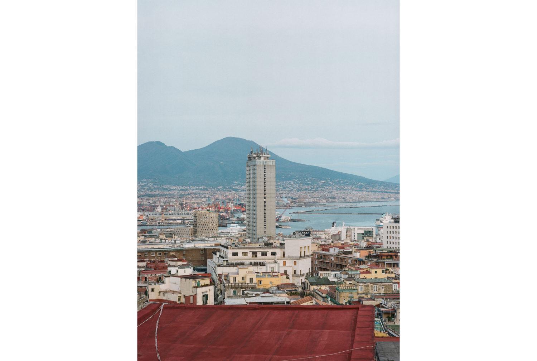 Lan Napoli 7