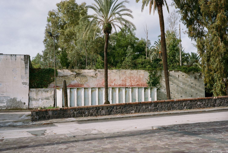 Lan Napoli 8