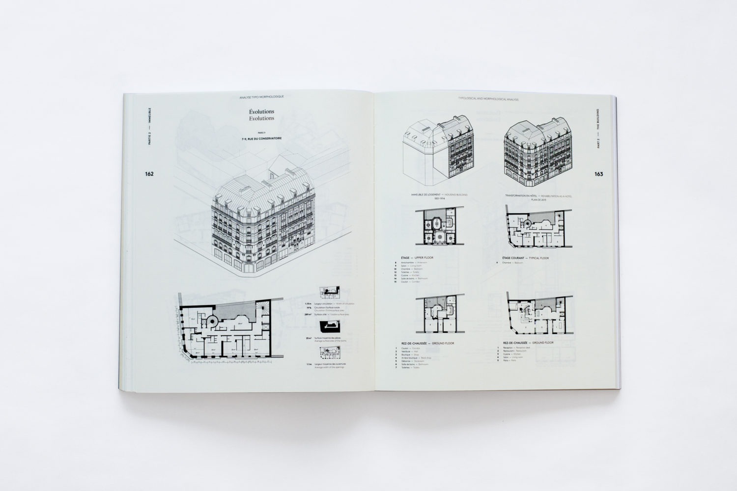 Catalogue Haussmann 3